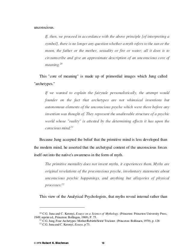 Dissertation e banking