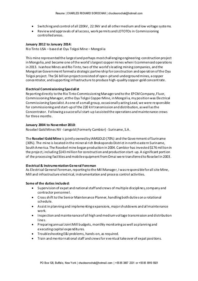 resume template for electrician ideas electrical