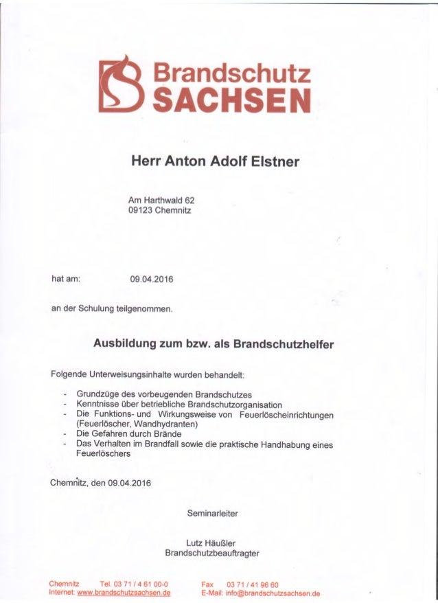 18R_Anton_Elstner_Brandschutzhelfer