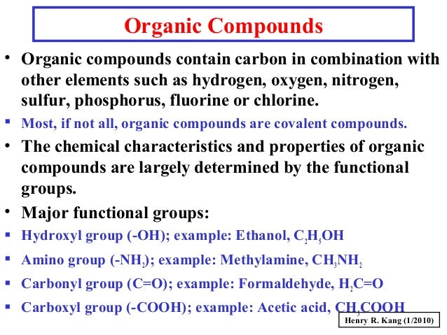 a description of carbon monoxide chemical compound of carbon and oxygen with the formula co Basic formula simple compounds  the chemical formula for carbon dioxide is co 2 one carbon atom is covalently bonded to two oxygen atoms in a linear arrangement.