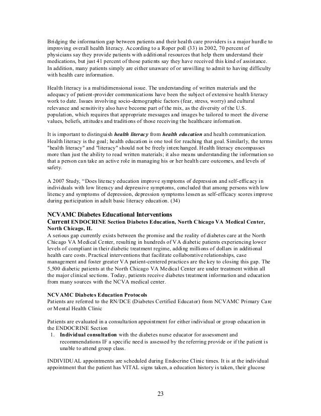 Self efficacy in education essay