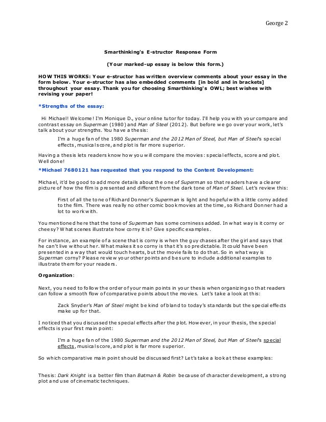mikes essay Mike's story 5 topics 7 strategies topics these are the topics related to this post you can click each one to find more related content abuse bullying.