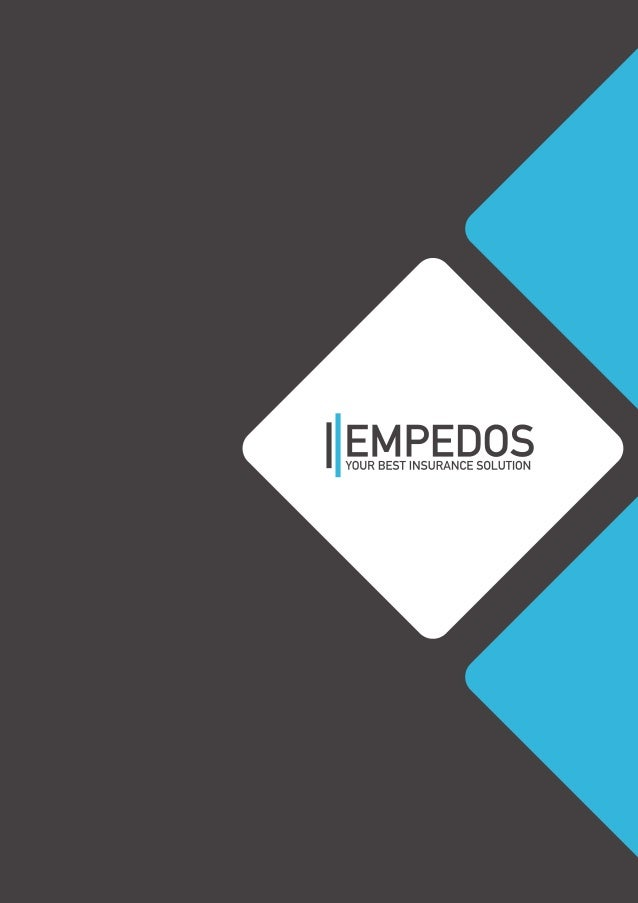Empedos_brochure