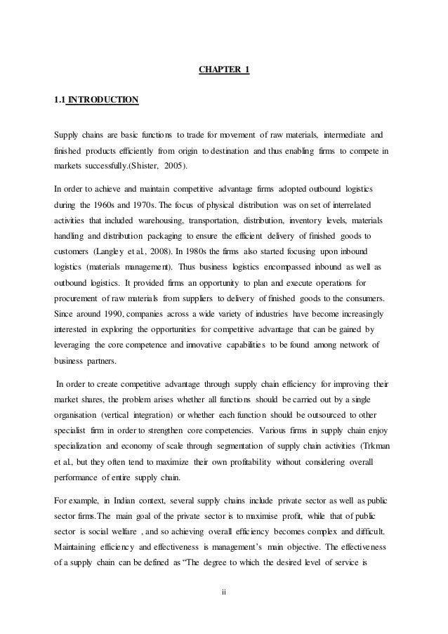 Mfa creative writing england