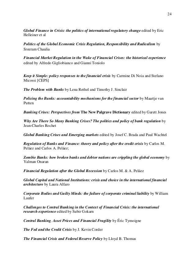 globalcrisisbibliographywebed