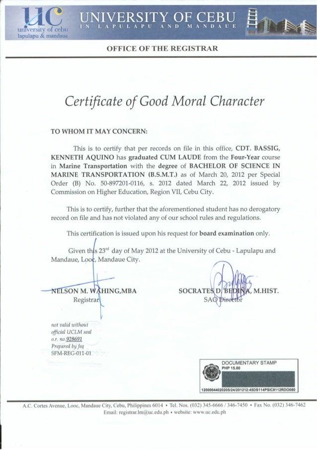 Certificate Of Good Moral Character 1 638?cbu003d1436943578