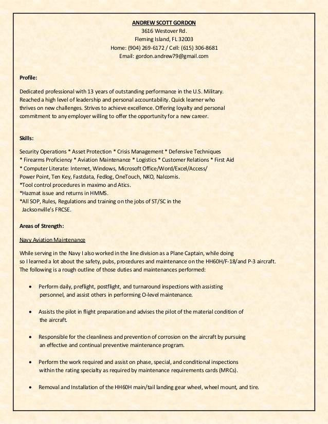 asset protection manager cover letter akba greenw co