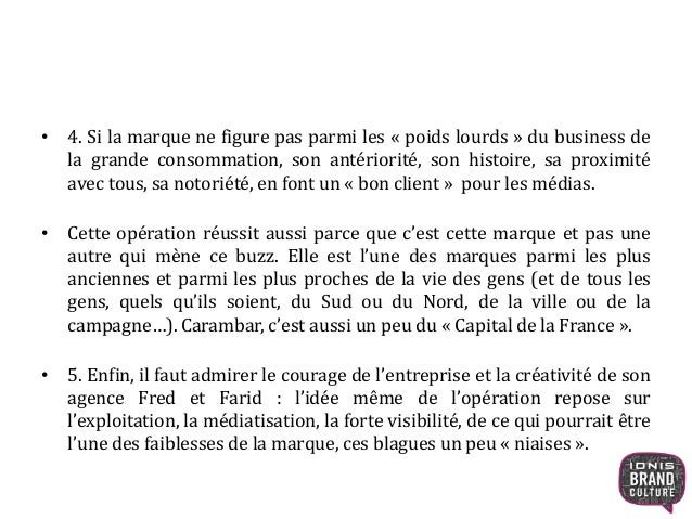 • CHETOCHINE, Georges. To buzz or not to buzz?: comment lancer une campagne de buzz marketing. Editions Eyrolles, 2011. • ...