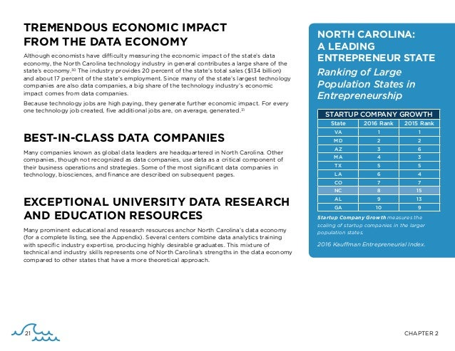worldwide semiannual big data and analytics spending guide