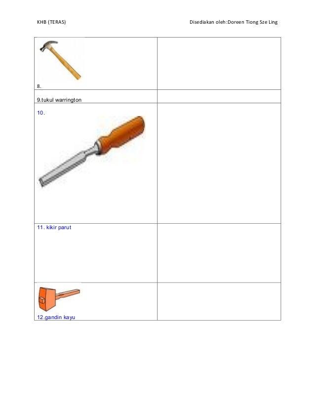 64036964 alatan-tangan Slide 2
