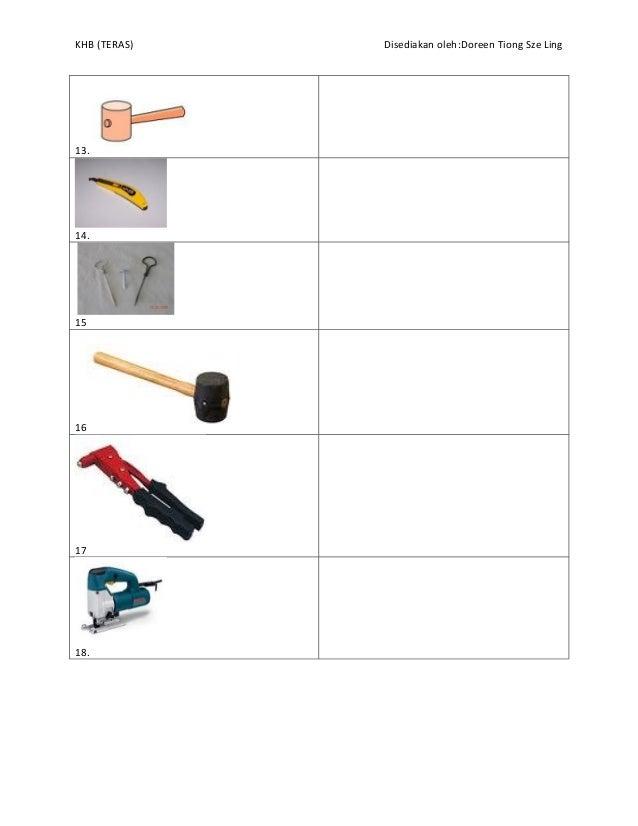 64036964 alatan-tangan Slide 3