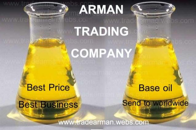 arman trading co7