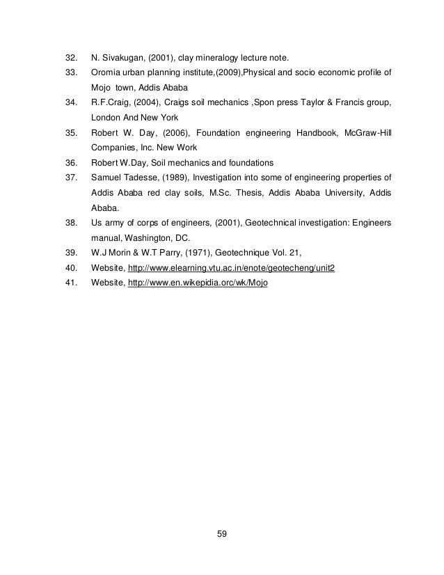 soil mechanics and foundations muni budhu pdf