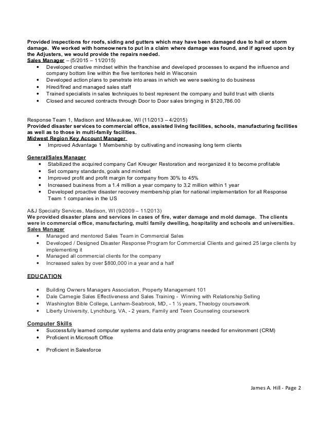 digetive system essay custom dissertation writers websites for mba