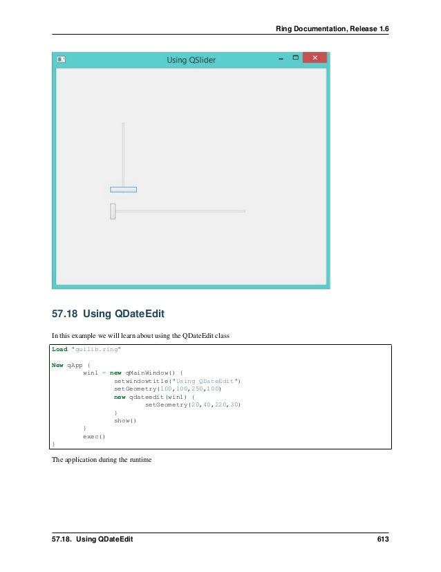 The Ring programming language version 1 6 book - Part 65 of 189
