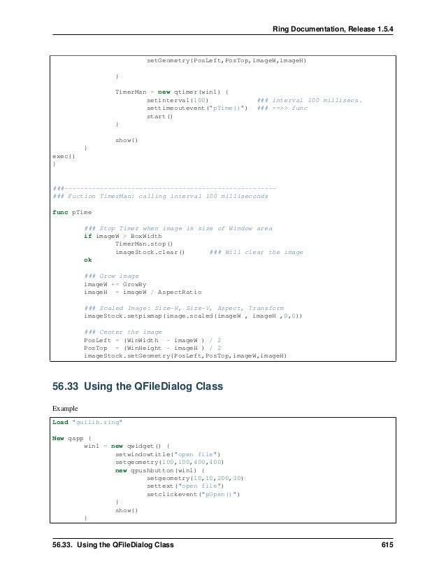 The Ring programming language version 1 5 4 book - Part 65 of 185