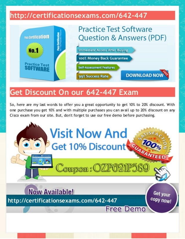 ceh v8 exam questions pdf