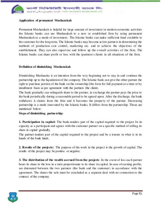 Internship report of mariam 40 platinumwayz