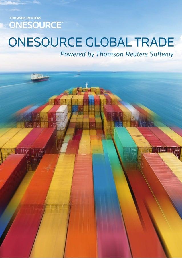Hoje, uma enorme quantidade do produto interno bruto mundial atravessa fronteiras. Com a globalização e regulamentação aum...