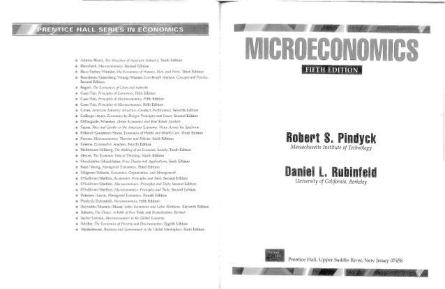 core macroeconomics gerald stone pdf