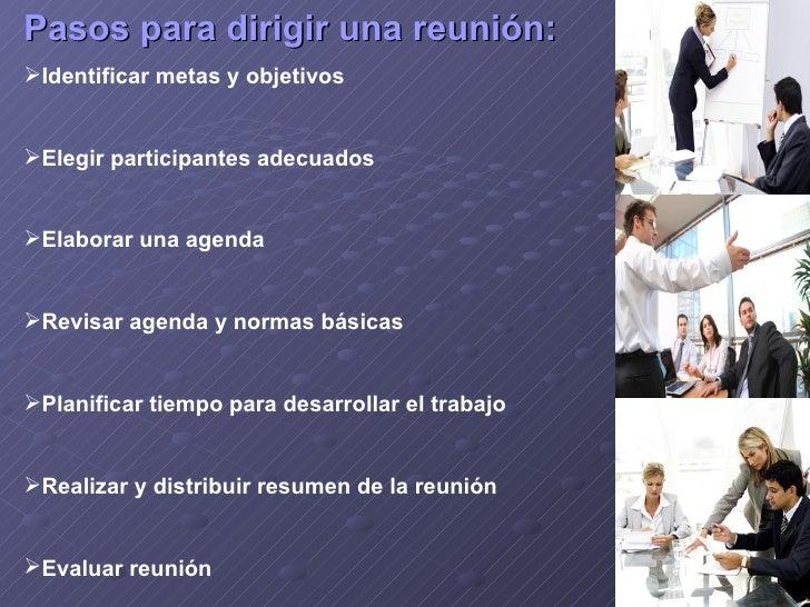 64306826 ppt-manejo-reuniones-primera-parte