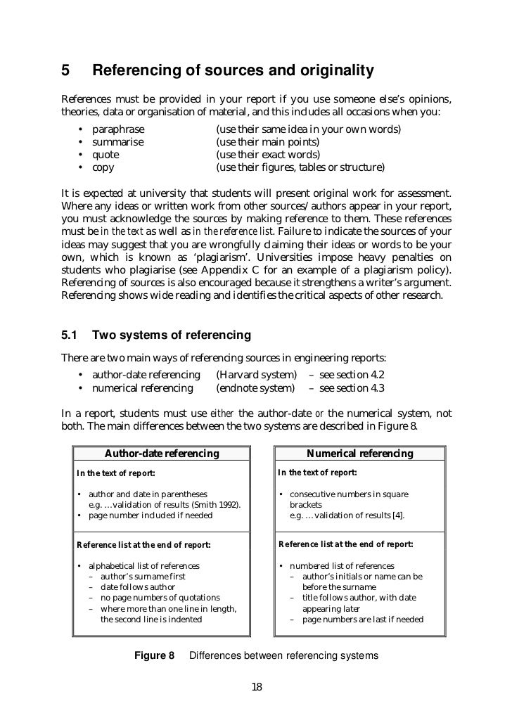 Communications and Marketing - Engineering Style Guide