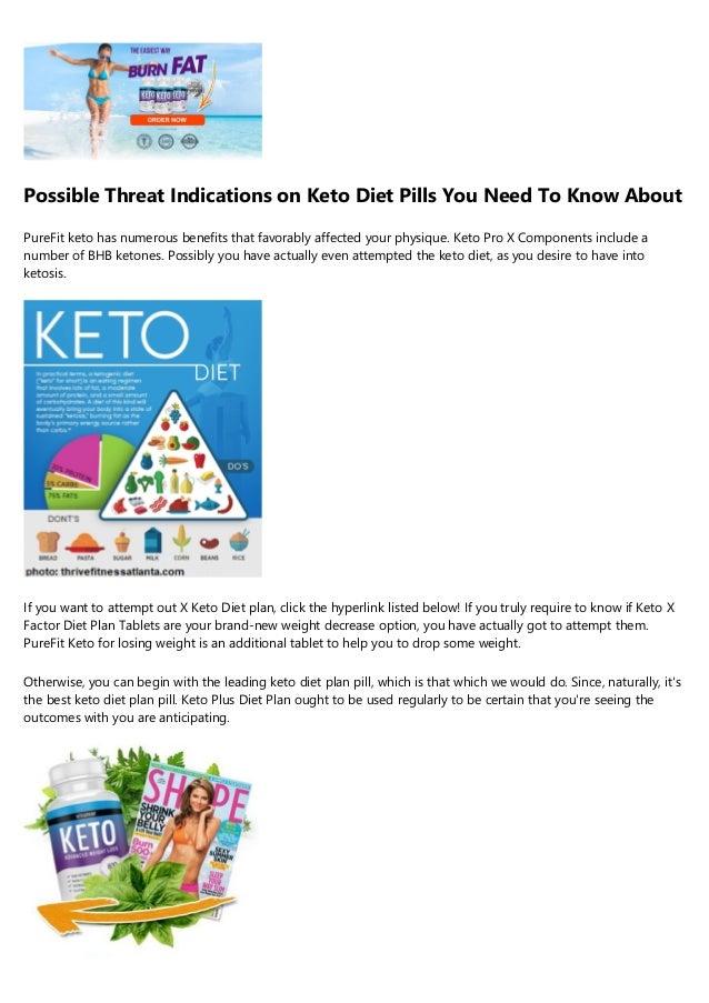 keto tablets advanced weight loss