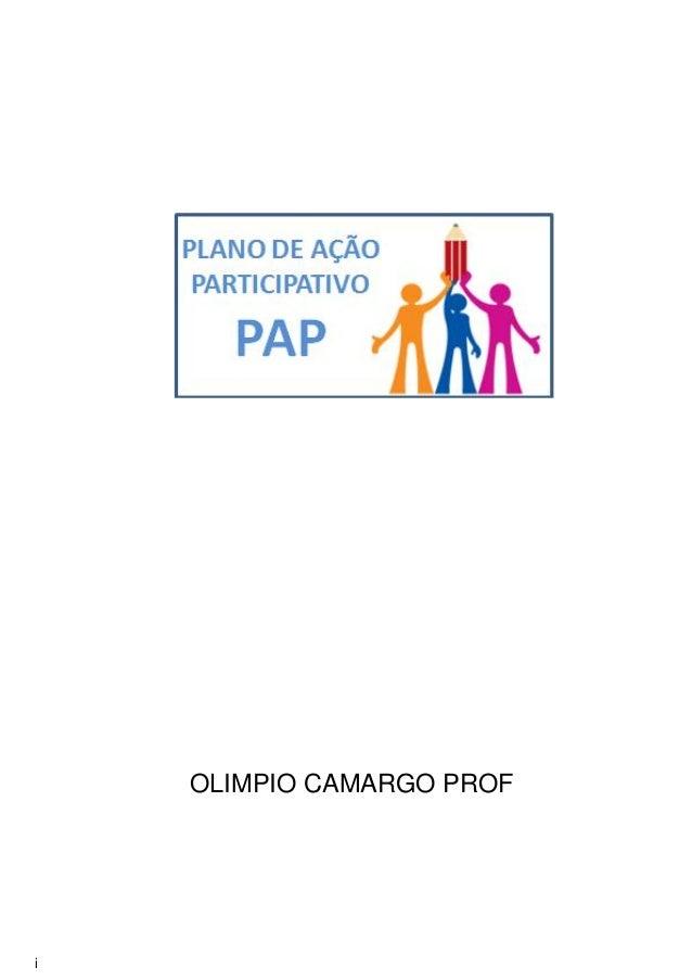 OLIMPIO CAMARGO PROF i