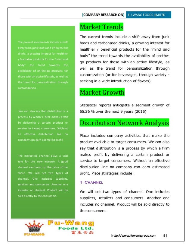 equity research cover letter
