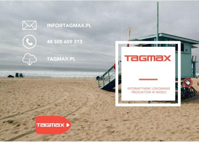 Tagmax_ebooklet