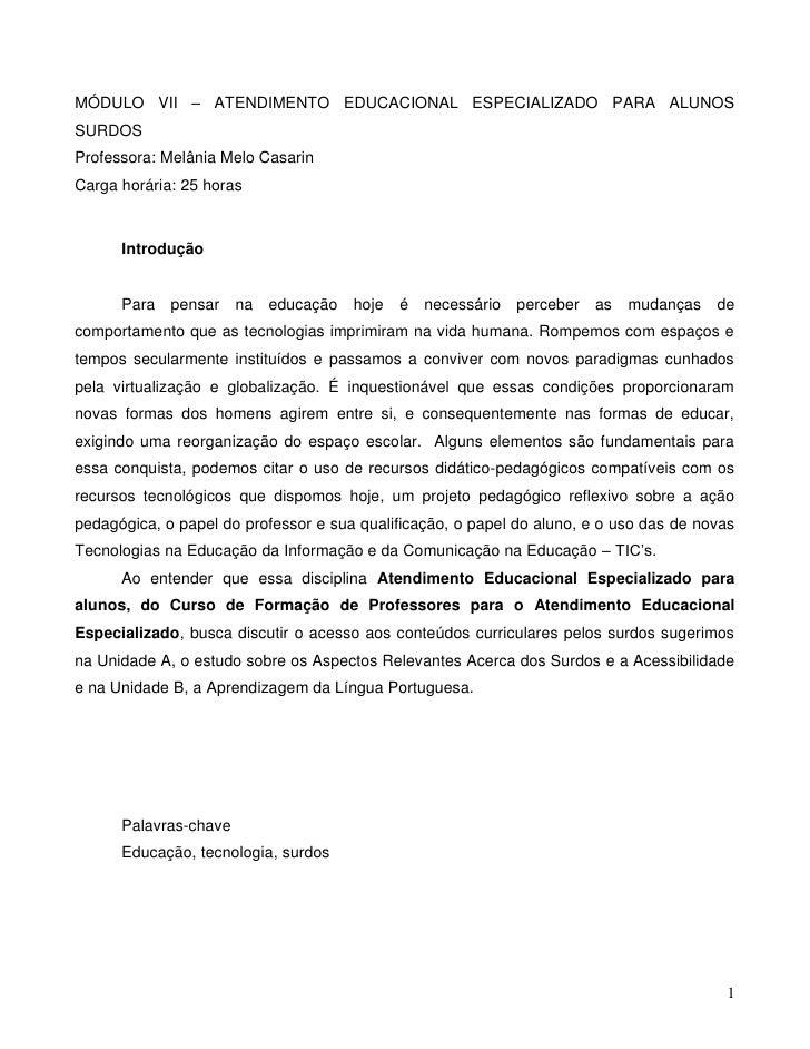 MODULO_07_SURDEZ