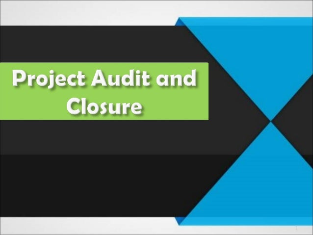 audit closure Preparing for gst closure audit with the anticipated re-introduction of the sales tax and service tax (sst) on 1 september 2018, it is expected that a mandatory goods and services tax (gst.