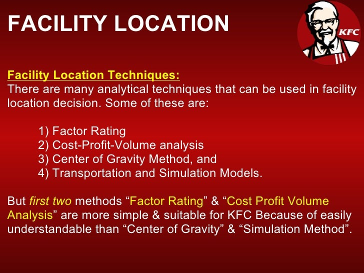 market model of kfc Find the answers to the questions we get asked most about property and franchising with kfc on our faqs  the 260 model but can  kfc pays market rates.