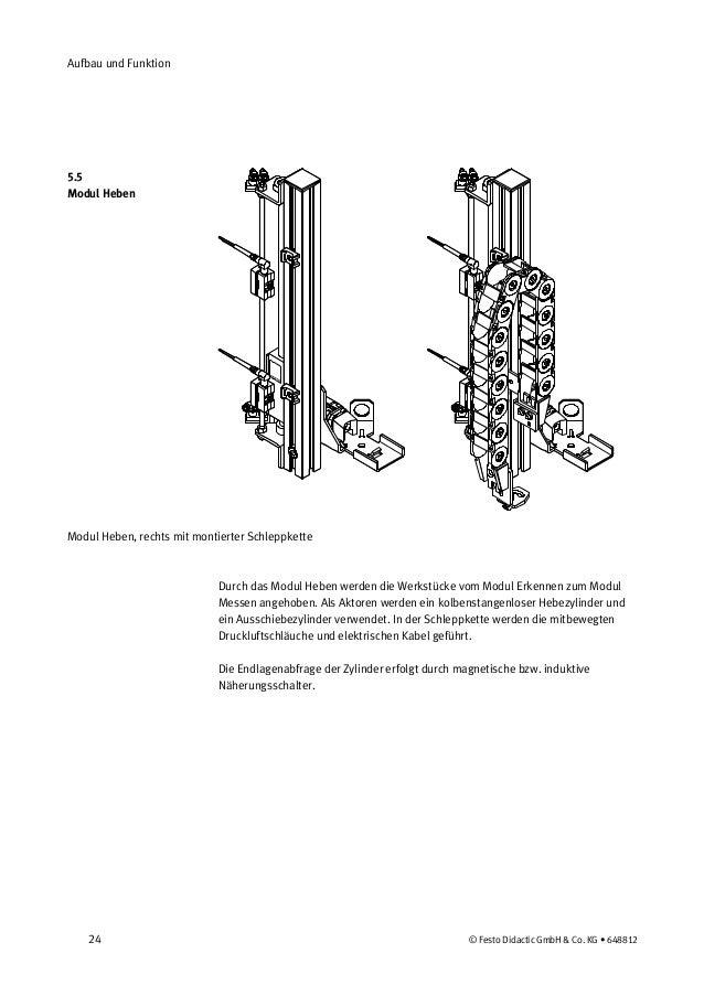 Ausgezeichnet Näherungsschalter Verkabelung Bilder - Elektrische ...