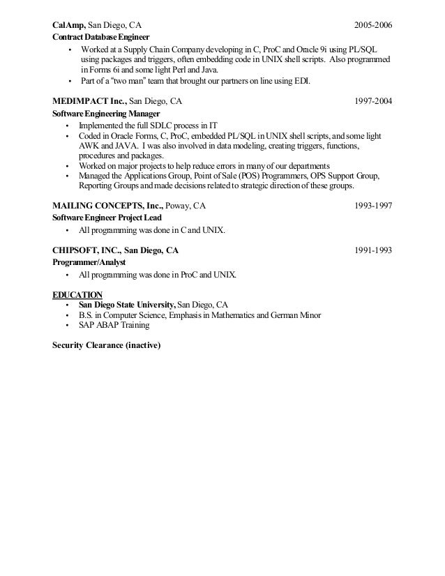 write my essay for me with professional academic writers - java resume sdlc