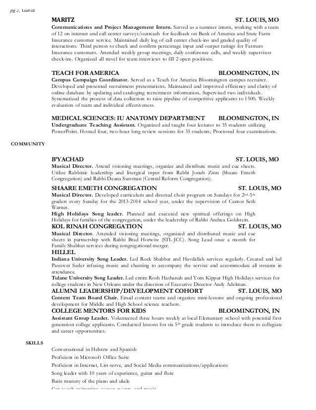sample fundraiser resume corporal punishment dissertation essay vs