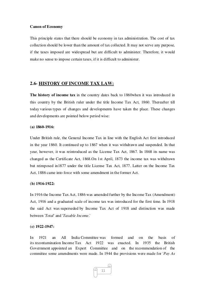 tax attorney resume