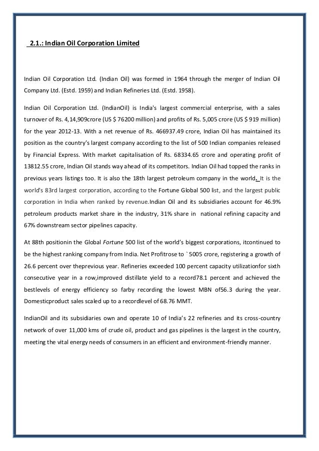 profitablity performance analysis of indian pharma Determinants of dividends in indian pharmaceutical with profitability position of the firm and is performance analysis through the annual compound.
