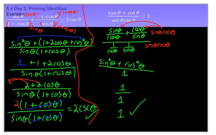 6 4 d2 Slide 3