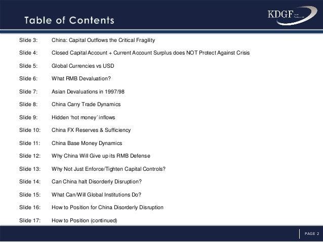 China & EM fallout Slide 2