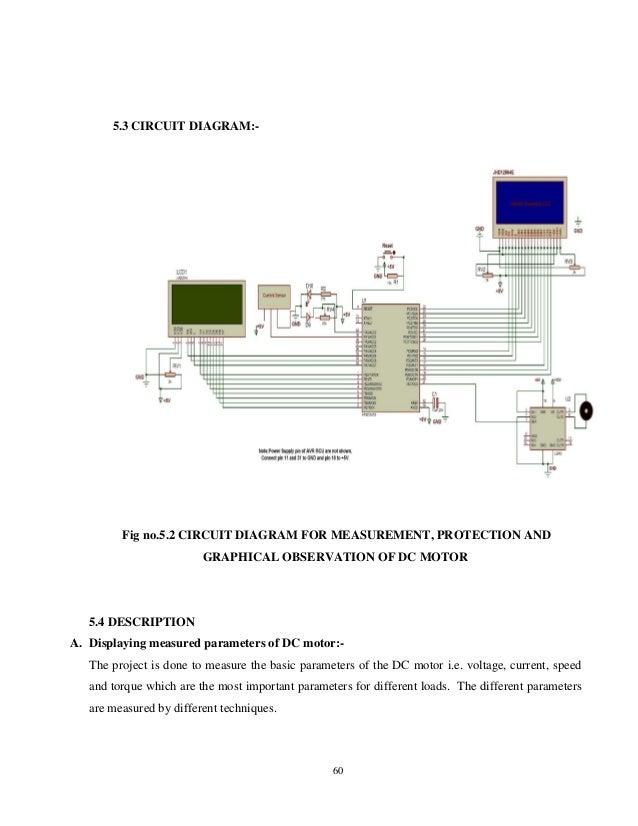 4 brush dc motor wiring diagram stepper motor controller