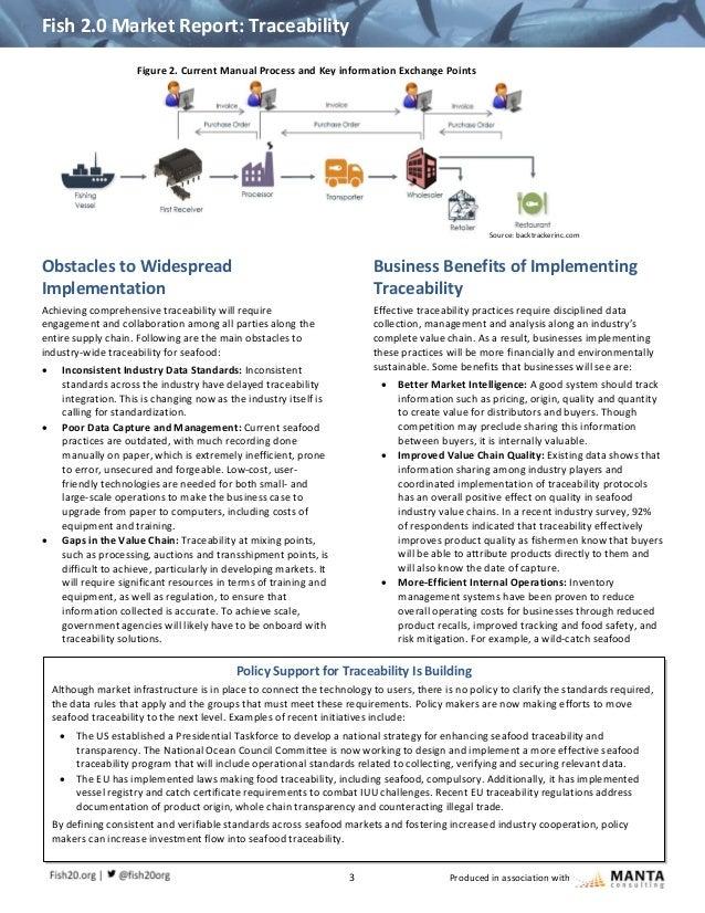 Fish2.0MarketReport_Traceability Slide 3