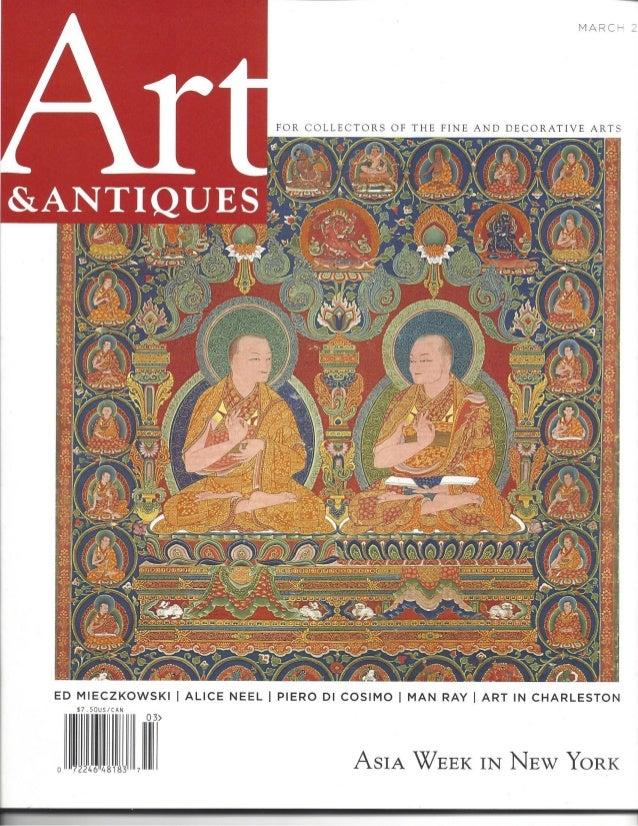 ArtsAndAntiques_March2015
