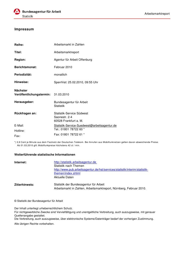 651_AMR_201002.pdf Slide 2