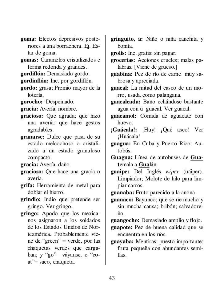 65107932 diccionario-semantico-