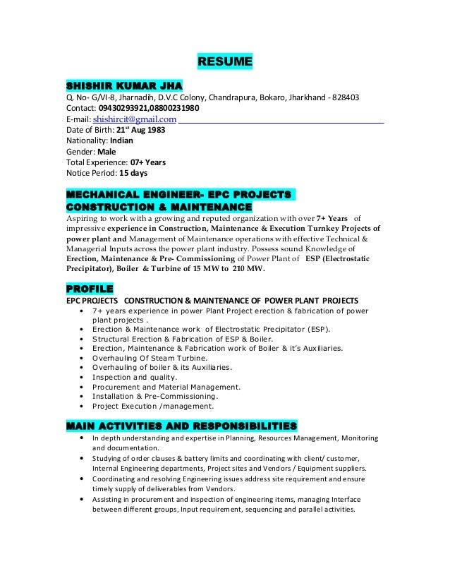 resume-1-638.jpg?cb=1444717030