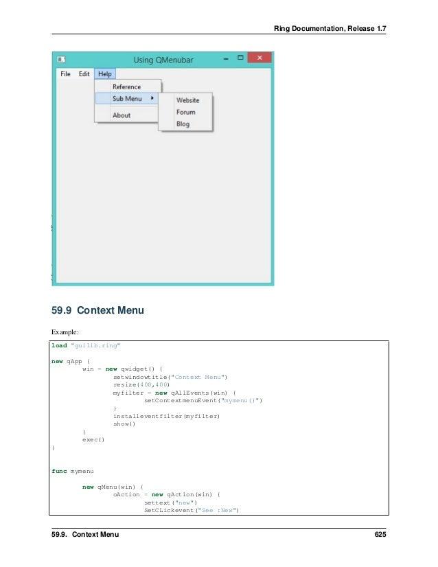 The Ring programming language version 1 7 book - Part 66 of 196