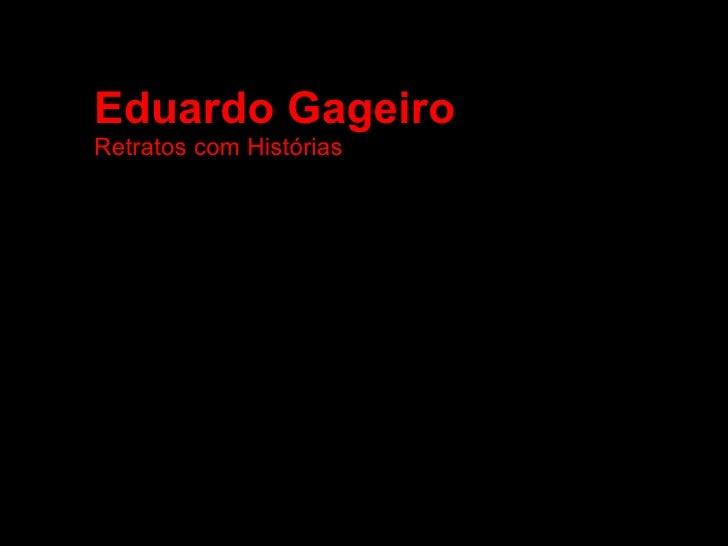 Eduardo_Gageiro