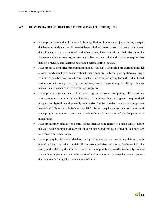 Essay how to reduce discipline problems in school