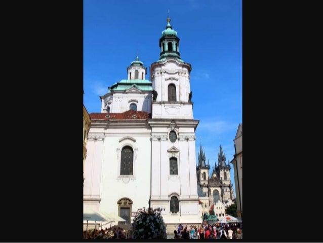 653-Wandering in Praha Slide 3